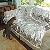 Best Pet Repellers - Pet Repeller Furniture Pad Sofa & Couch Mat Review