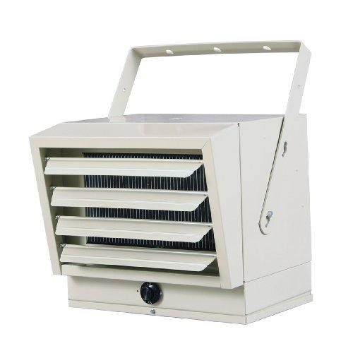 7500 garage heater - 4