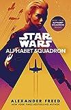 Alphabet Squadron (Star Wars: Alphabet Squadron Book 1) (English Edition)