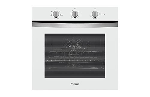 Indesit IFW 4534 H WH Forno elettrico 71L A Bianco forno