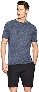 Under Armour Men's Tech Short sleeve Tee 2.0,