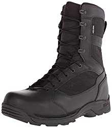 Danner Striker Torrent Side-Zip Duty Boot
