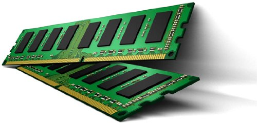 8GB (2x 4GB) DDR3Speicher-Upgrade für Dell OptiPlex 380, 390, 580, 780, 790RAM