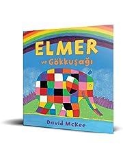 Elmer Ve Gökkusagi