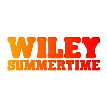 Summertime (International Single DMD)