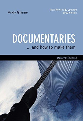dokumentär ikea