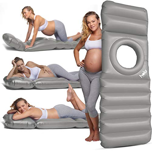 HOLO The Original Inflatable Pregnancy...