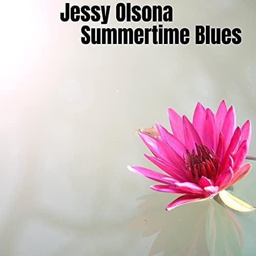 Jessy Olsona