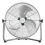 Cecotec Ventilador Industrial ForceSilence 5000 Pro . 3...