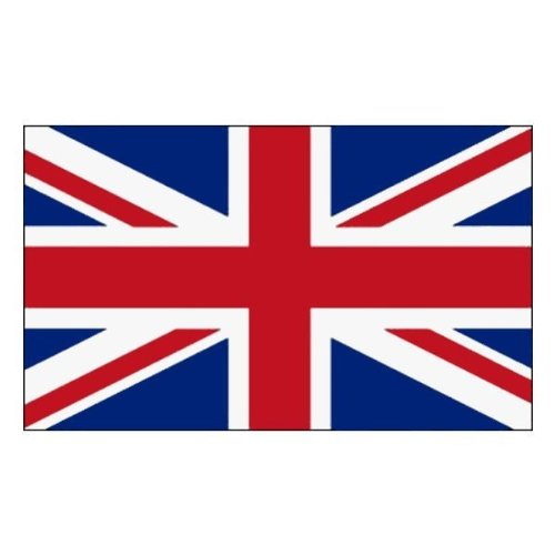 Fahne / Flagge Großbritannien NEU 90 x 150 cm Flaggen