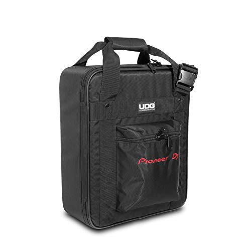 UDG Ultimate Pioneer CD Player/MixerBag Large MK2 U9017