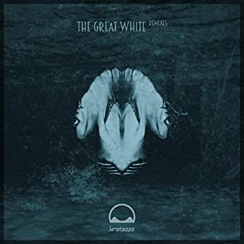 The Great White Remixes