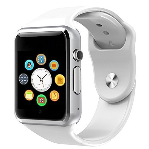 0876eead92c Apple Smart Watches  Buy Apple Smart Watches Online at Best Prices ...