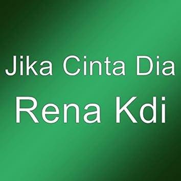 Rena Kdi