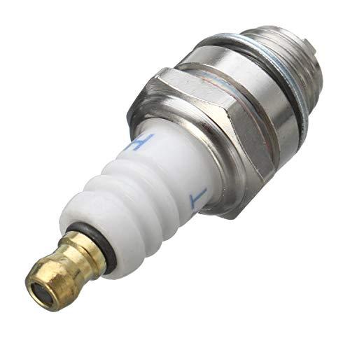 Autogereedschap carburateur bougie draad brandstoffilter 017 018 MS170 MS180 bougies motoronderdelen