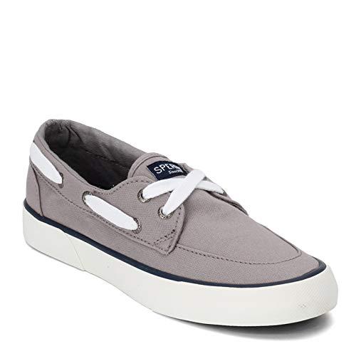 Zapatillas Sin Cordones Para Mujer  marca Sperry Top-Sider