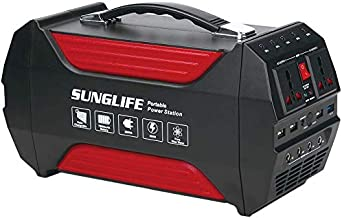 Best home battery generator Reviews