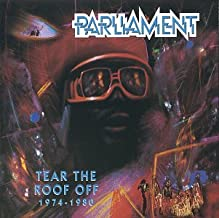 Best parliament tear the roof off Reviews