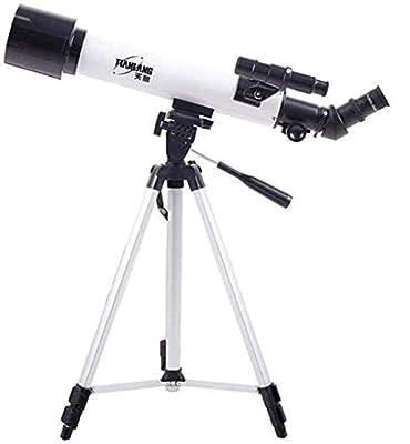 Dpliu Telescopio Telescopio telescopio