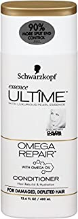 Best schwarzkopf ultime shampoo and conditioner Reviews