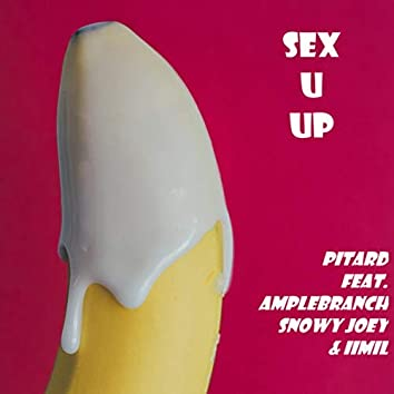 Sex U Up