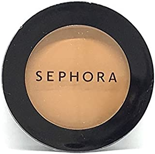 SEPHORA COLLECTION 8 HR Wear Perfect Cover Concealer 22 Light Natural (N) 0.088 oz