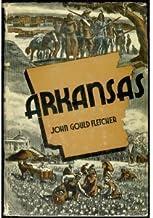 Arkansas by John Gould Fletcher (1947-01-01)