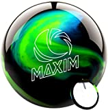 Ebonite Maxim Northern Lights 10lb