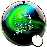 Ebonite Maxim Northern Lights 6lb