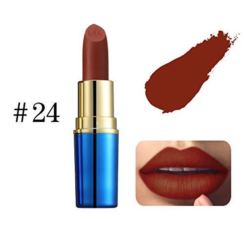 Vaycally Neue Make-up, professionelle Make-up gesichtspuder Multi Farben Bronzer textmarker Palette,...