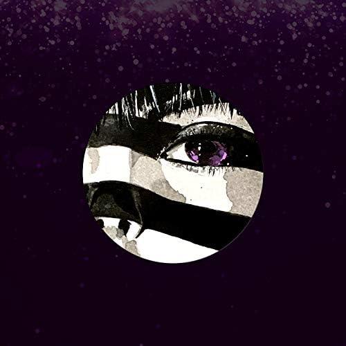 Purple Disco Machine feat. Moss Kena & The Knocks