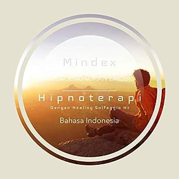 Audio Hypnosis tentang Mengendalikan Emosi