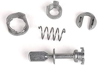 Suchergebnis Auf Für Schließzylinder Reparatursatz Golf 4 Nicht Verfügbare Artikel Einschließen Auto Motorrad
