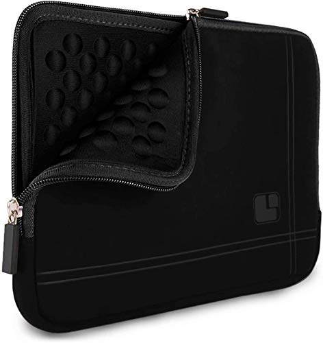 14 15.6 Inch Laptop Sleeve Case Bag for 2019 MacBook Pro 16 A2141 A1286 A1398