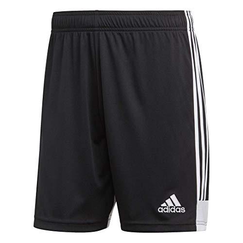 adidas Men's Tastigo 19 Soccer S...