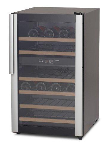 Vestfrost W32Weinkühler/Kühlschrank, 32Flasche