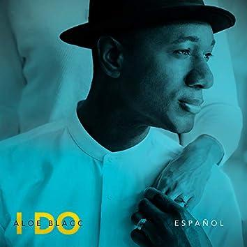 I Do (Español)
