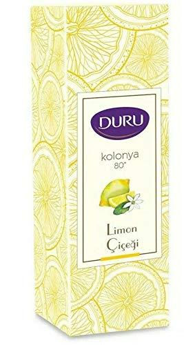 Arko Duru ?limon? traditionelles türkisches aftershave-400ml