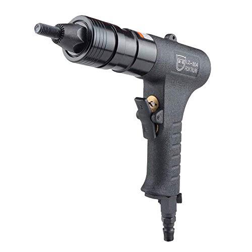 Remachadoras Neumáticas - Pistola De Tuercas De Remaches Neumáticos Setter De Aire (LX-801)