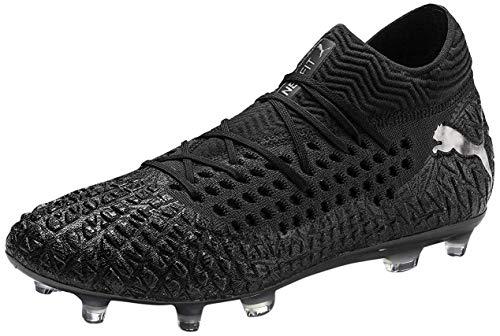 Future 4.1 Netfit FG/AG Men's Soccer Cleats, 8.0 M,...