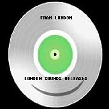 We are One (London Sounds 2013 club house mix)