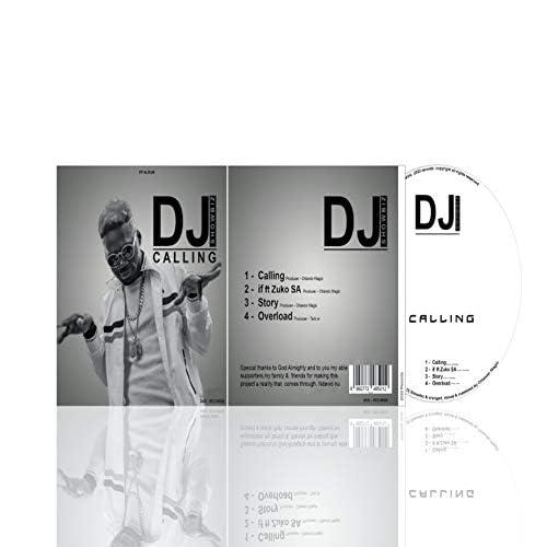 DJ Showbiz
