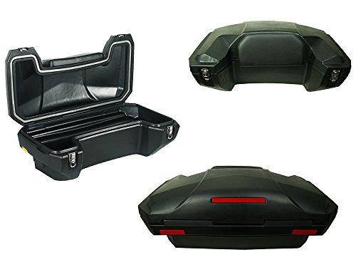 Preisvergleich Produktbild Box Koffer Ersatzteil für / kompatibel mit TGB Blade 250 325 425 500 525 600 1000 Quadkoffer