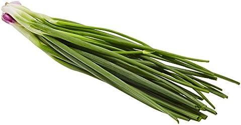 Amae Spring Onion, 200g