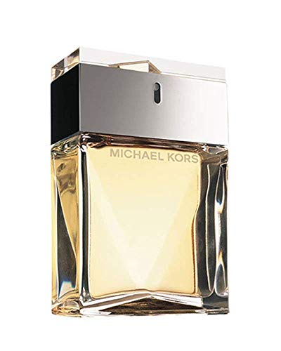 Michael Kors Eau De Parfum Spray, for Women, 1.7 Fl Oz