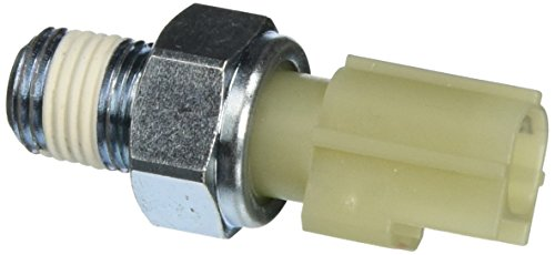 Standard Motor Products PS-427 Oil Pressure Switch