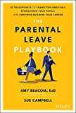 The Parental Leave Playbook: 10 Touchpoints...