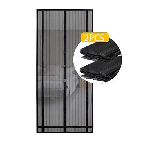 Puerta Terraza Aluminio Mejor Precio De 2020 Achando Net