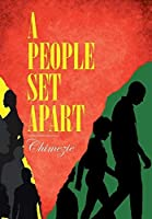 A People Set Apart
