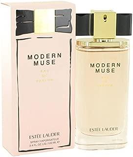 Modern Muse by Estee Lauder Eau De Parfum Spray 3.4 oz